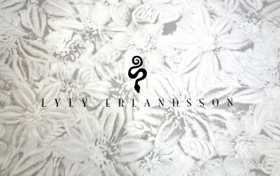 リリーエルランドソン-ロゴ