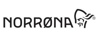 ノローナ-ロゴ