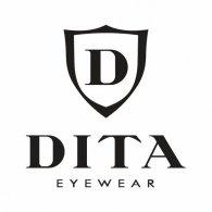 ディータ-ロゴ