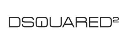 ディースクエアード-ロゴ
