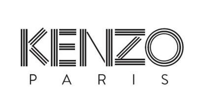 ケンゾー-ロゴ