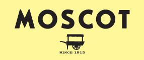モスコット-ロゴ