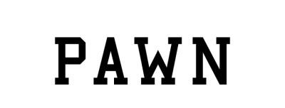 パーン-ロゴ