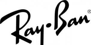 レイバン-ロゴ