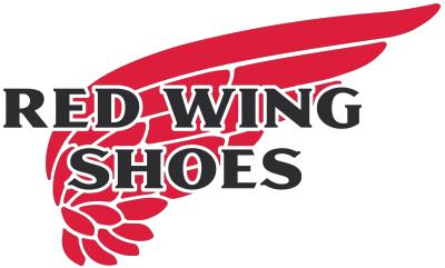 レッドウィング-ロゴ