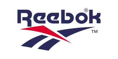 リーボック-ロゴ