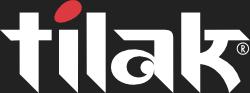 ティラック-ロゴ