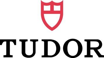 チュードル-ロゴ