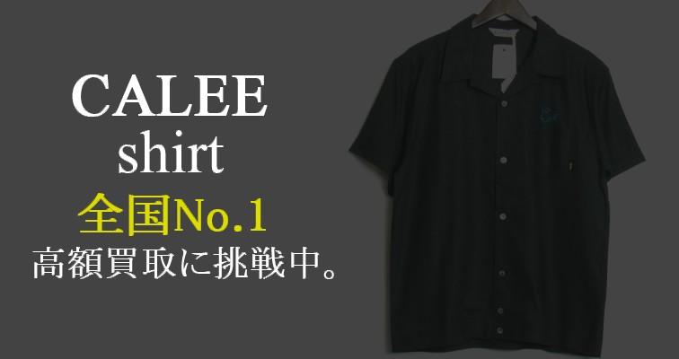 CALEE-No.1