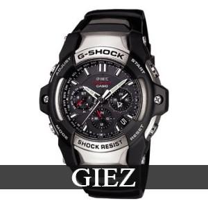 G-SHOCK-GIEZ