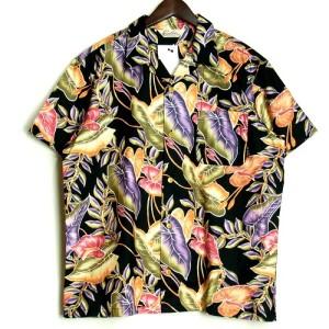 calee-aloha-shirt