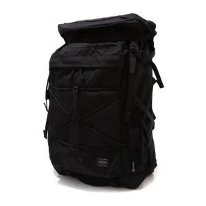 porter-パラマウント パッカー-バックパック