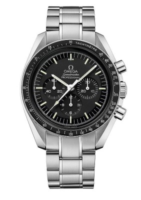 手巻き式腕時計の写真