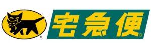 クロネコヤマト-ロゴ