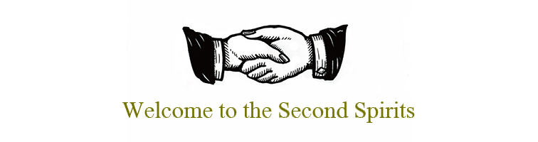 wlcome-to-the-Scond-Spirits