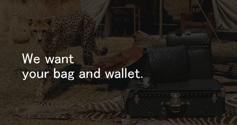 we-want-your-bag-and-wallet.