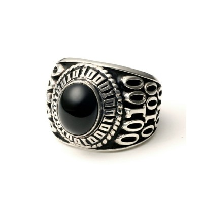 college-ring