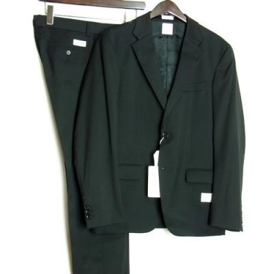 suit-setup