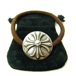silver-accessories