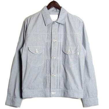 spring-clothes