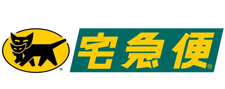 yamato-logo