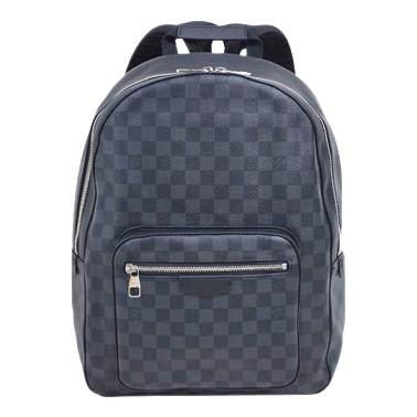 lv-backpack