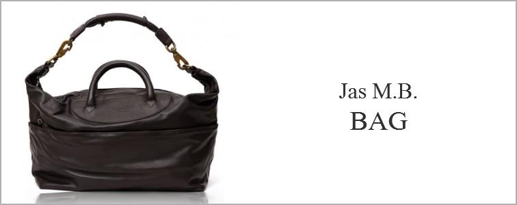 jasmb-bag