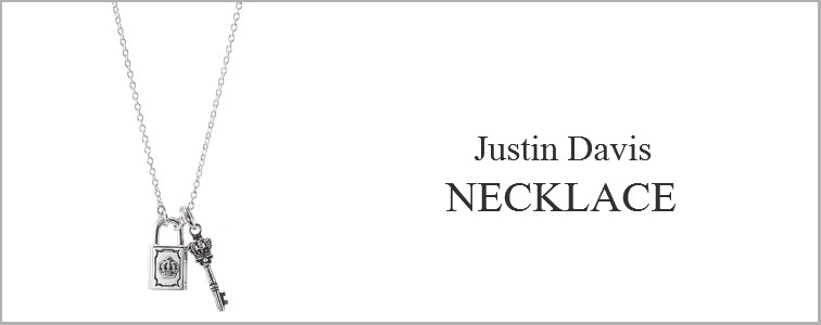 justinadavis-necklace