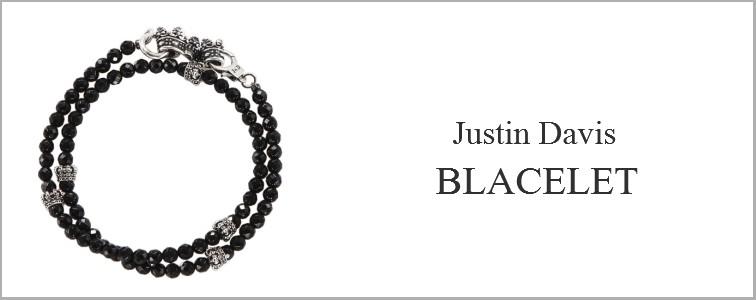 justindavis-blacelet