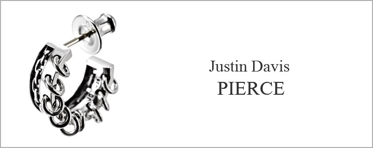justindavis-pierce