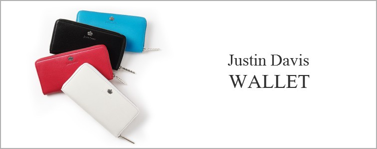 justindavis-wallet