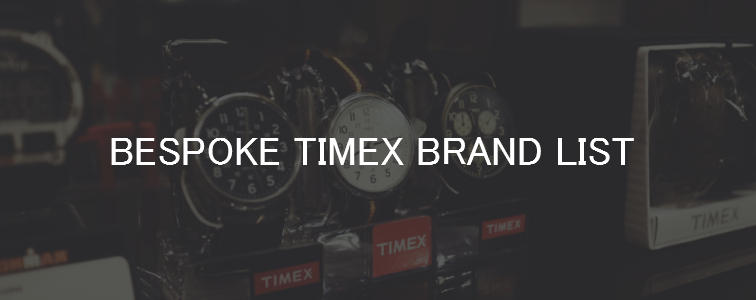 bespoke-timex