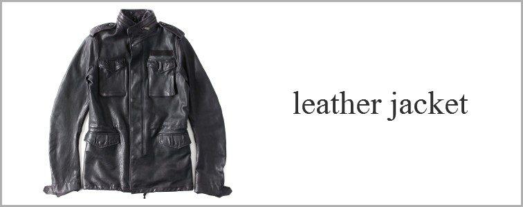 wjk-leather-jacket