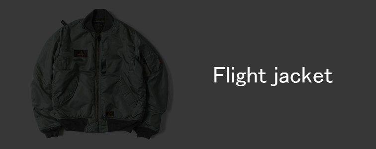 wtaps-flight-military-jacket