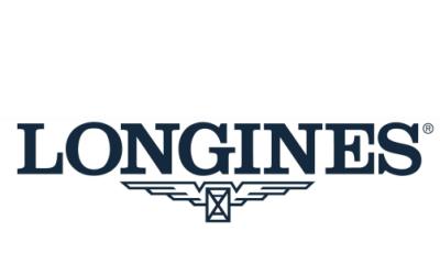 ロンジン-ロゴ