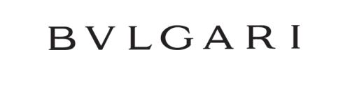 ブルガリ-ロゴ