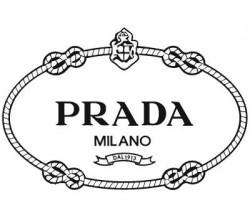 プラダ-ロゴ