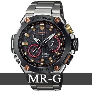 G-SHOCK-MRG