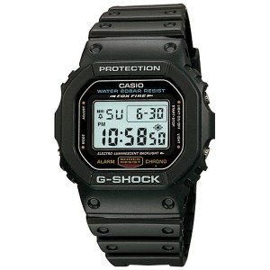 G-SHOCK-basic-DW5600E-1