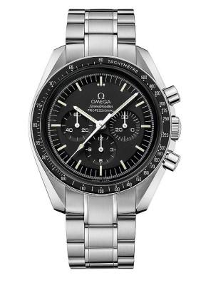 手巻き式腕時計の画像