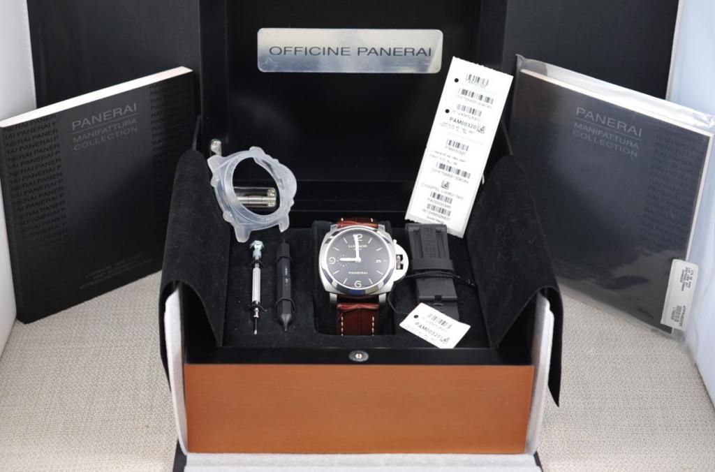 腕時計&付属品
