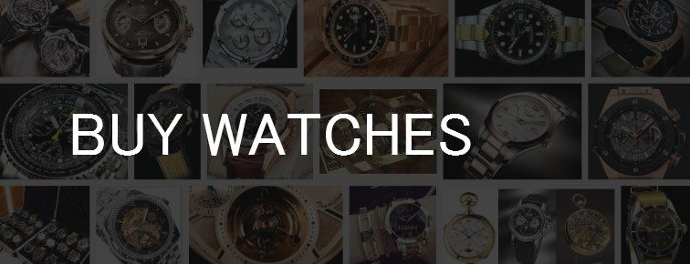 BUY-WATCHES