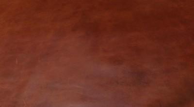 ホーウィン社のクロムエクセルレザーのシート