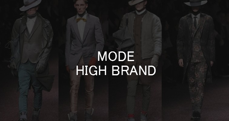 mode-highbrand