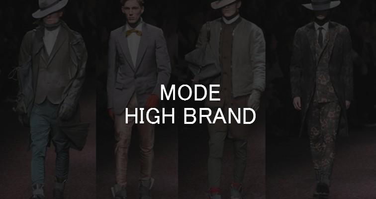 mode-highbrand