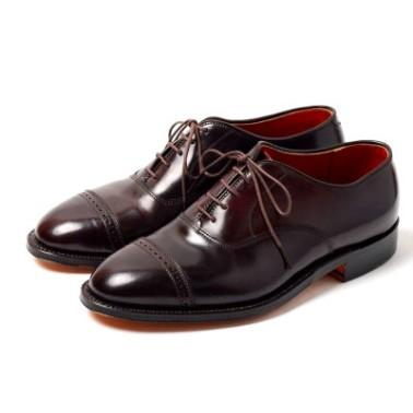 靴・ブーツの買取についてのページへ