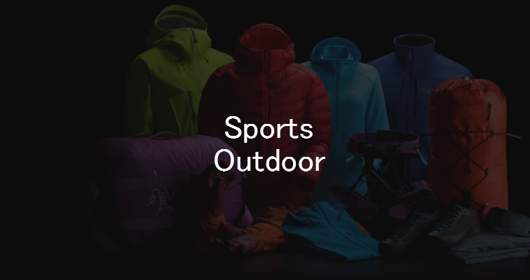 sports-outdoor