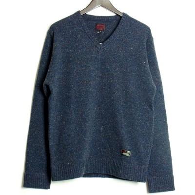 knit-sweater