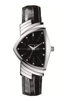 reputable site 9858b f745f ハミルトンの腕時計 買取No.1に挑戦!│セカンドスピリッツ