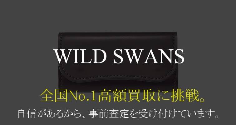 wildswans-No.1